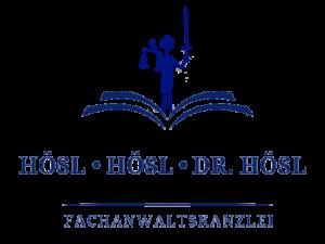 Miesbach Fachanwaelte Hoesl