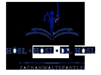 Footer RA Hösel Logo